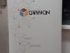 Caphyon - Ce inseamna sa creezi un produs software comercial in 2015