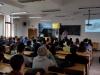 Open4Tech - Hella University Project 2015