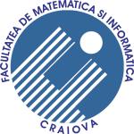 Facultatea de Matematica si Informatica - Faculty of Mathematics and Computer Science-logo