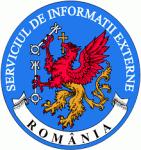Serviciul de Informatii Externe