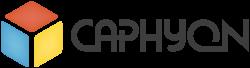 caphyon-logo