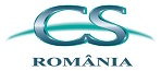 Logo_ CS_ Romania