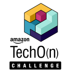 Amazon Techon Challenge