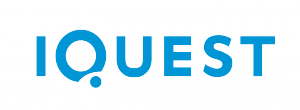 IQuest Logo