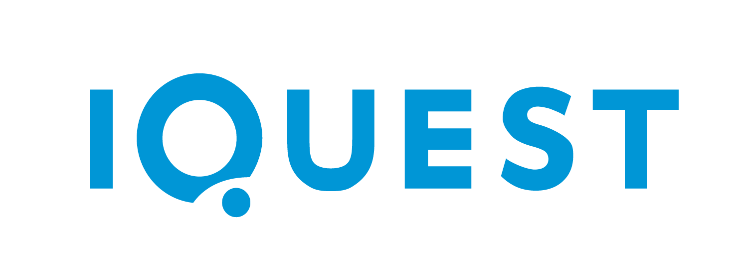 iquest-logo-transparent-BIG