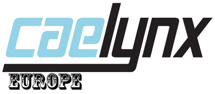 Caelynx Europe
