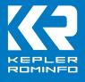 Kepler Rominfo