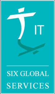 IT-Six-logo
