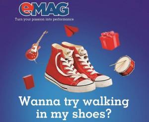 eMag Presentation