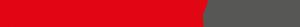 Logo Teamnet
