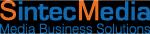 Sintec Media Logo
