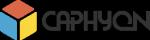 Caphyon-logo-new