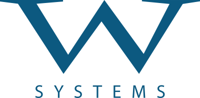 W-Systems DevTeam