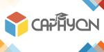Internship Caphyon