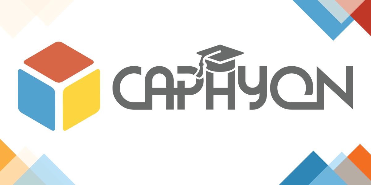 Caphyon Summer Internships 2020