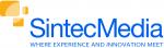 SintecMedia Logo