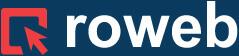 Logo Roweb